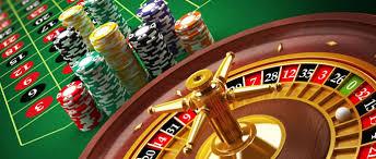 ルーレットの遊び方とは?カジノで大人気の定番ルーレット! post thumbnail image