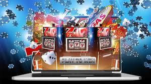 初心者でも安心して始められるおすすめのオンラインカジノ人気2選 post thumbnail image